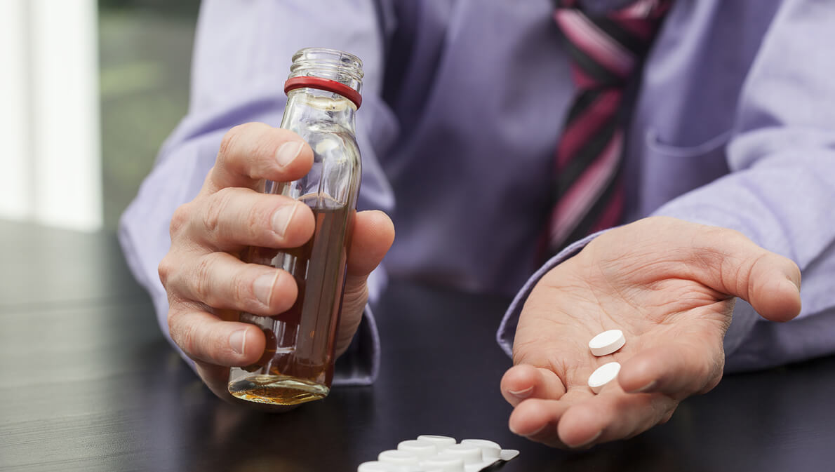 activ max in farmacii
